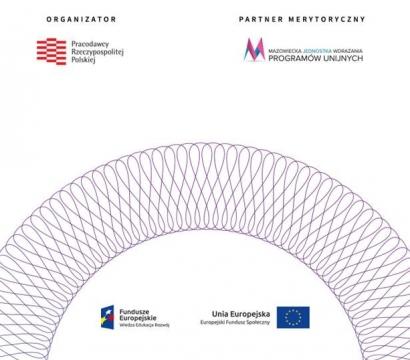 kongres_partnerzy