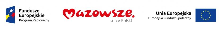 loga mazowsze
