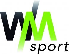 wmsport color