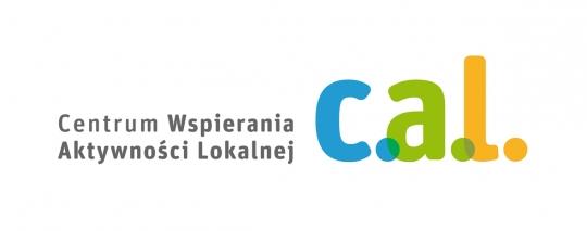 logotyp_rozwiniecie_poziom_rgb